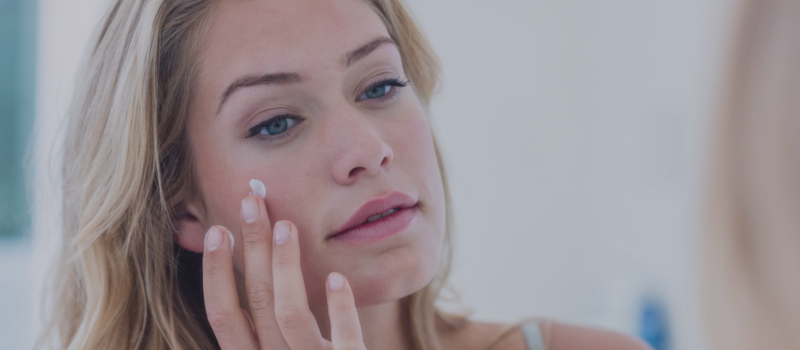 Why Buying Skin Care Products From Your Dermatologist Is The Best Choice