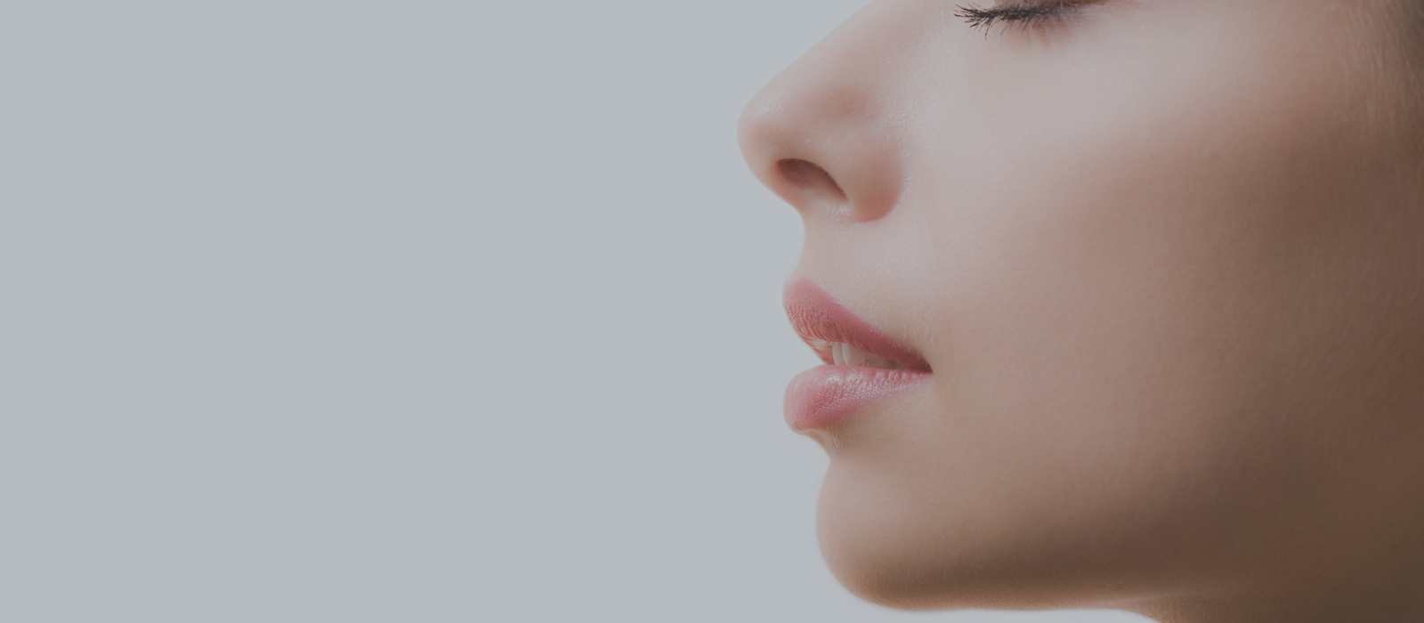Kybella® The Ultimate Double Chin Fix