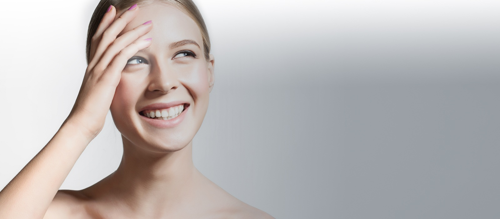 Your Skin Type and What It Means for Your Skin Health
