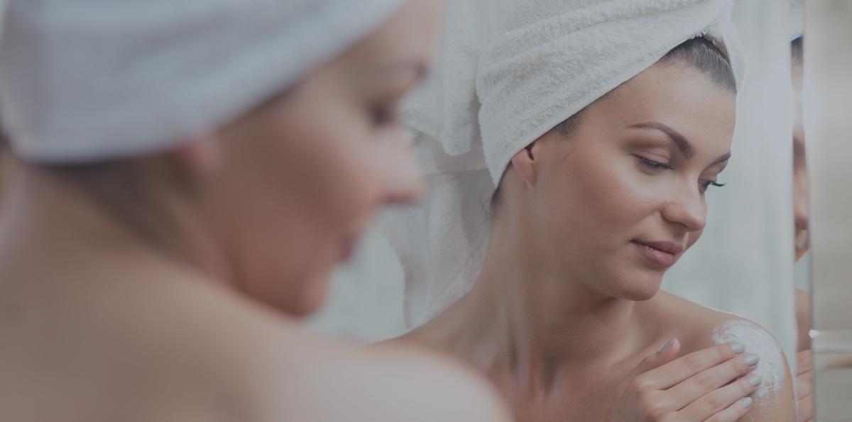 PSI New Derma Meds Featured