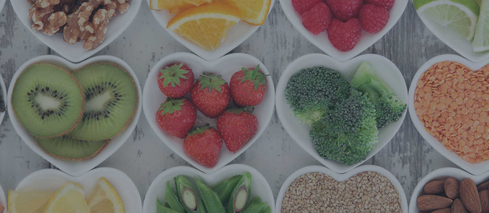 5 Ways to Eat Your Way to Great Skin