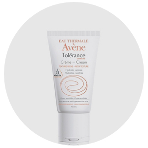 psi avene tolerance cream blog