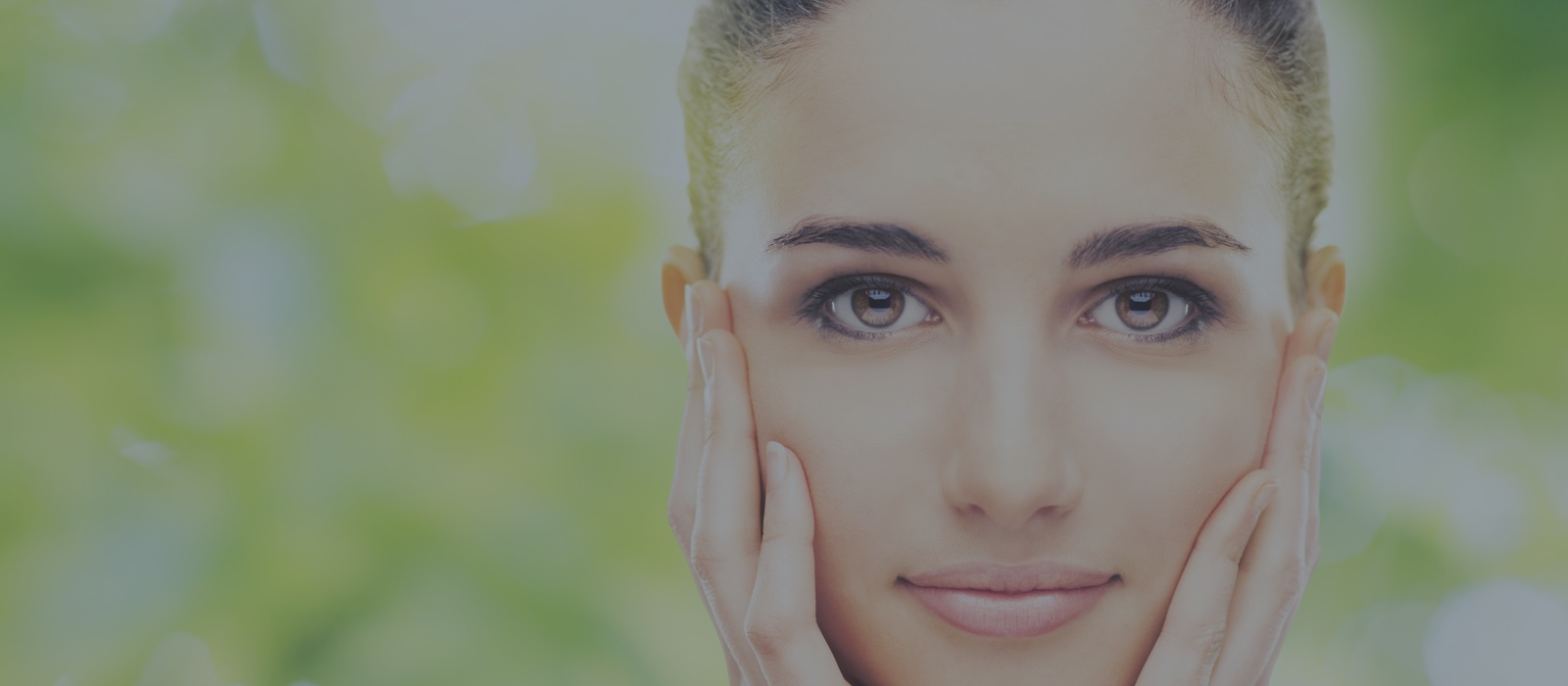 Everything you need to know about Picoway Laser Treatments at Precision Skin Institute