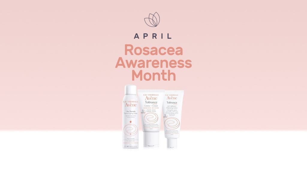 april offer featured