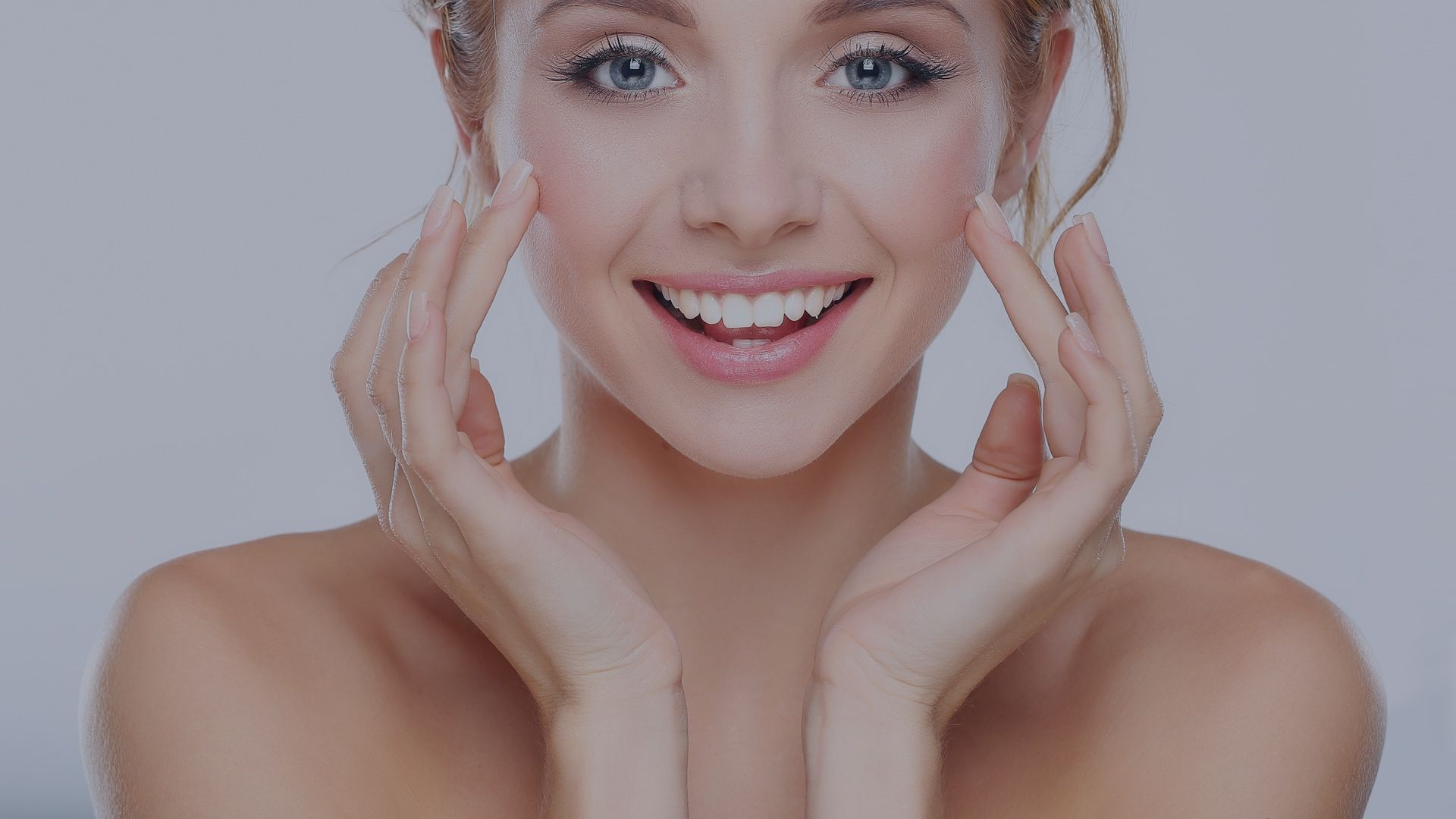 Laser Treatments for Acne & Acne Scars