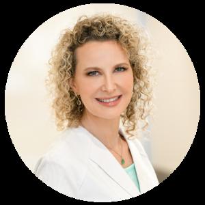 Dr. Mariana Blyumin-Karasik